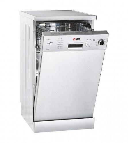 VOX Mašina za pranje suđa 2145IX
