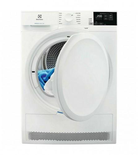 Electrolux Mašina za sušenje EW7H437P