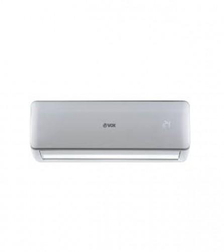 VOX Klima Vox VSA 4 12BE