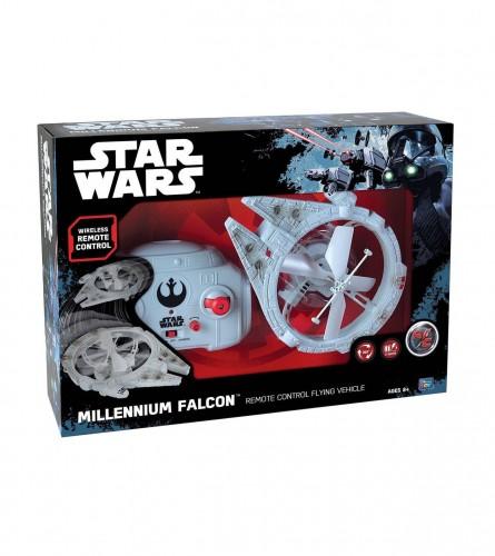 Igračka dron MILLENIUM FALCON 13412