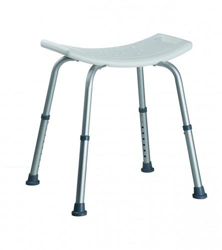 EDCO Stolica za tuširanje 51x56cm 25742