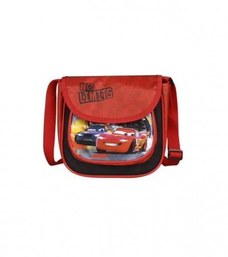 CARS Dječija torba Cars CADK7291 Disney