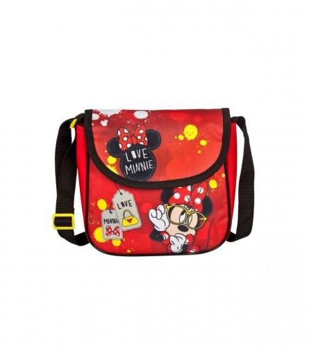 Disney Dječija torba Mickey Mouse 7292