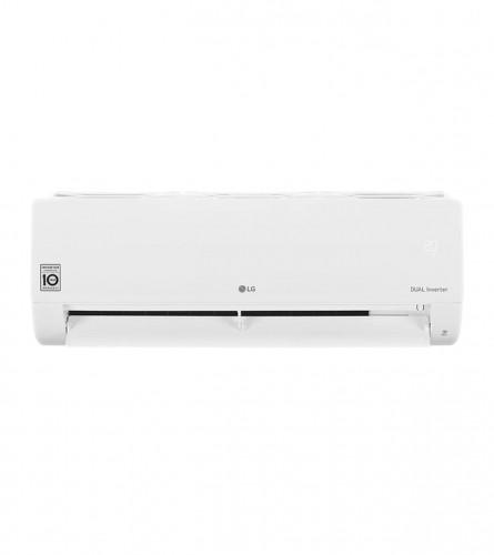 LG Klima LG S12EQ.NSJ / S12EQ.UA3 inverter