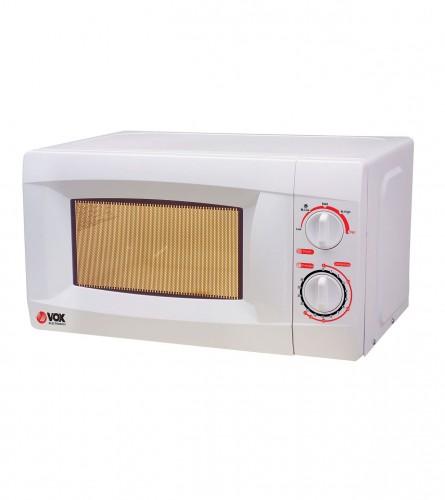 VOX Mikrovalna pećnica MWH-M22