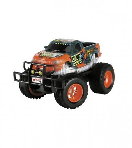 Autić na daljinski Dino Hunter 201119077