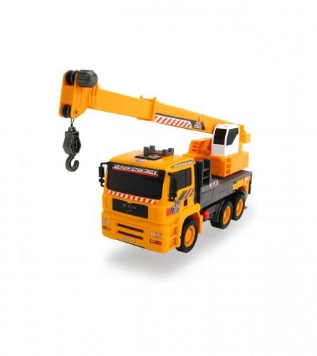 Kamion sa kranom 30 cm 203806003