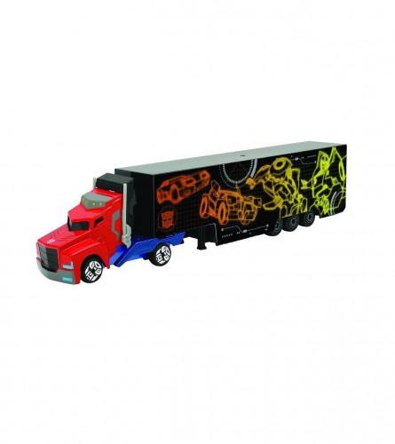 Kamion transformers optimus 203113006