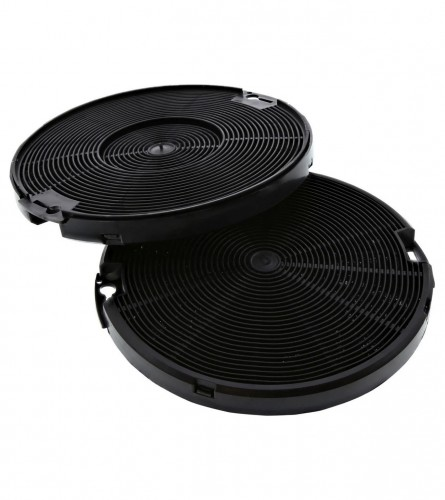 Filter za napu EFP 6500 X (EEF75)