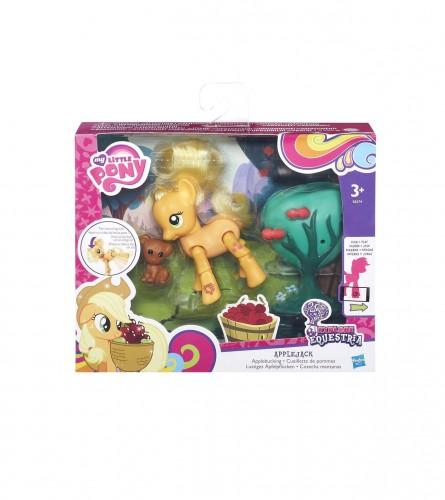 Igračka konjić My little Pony B3602