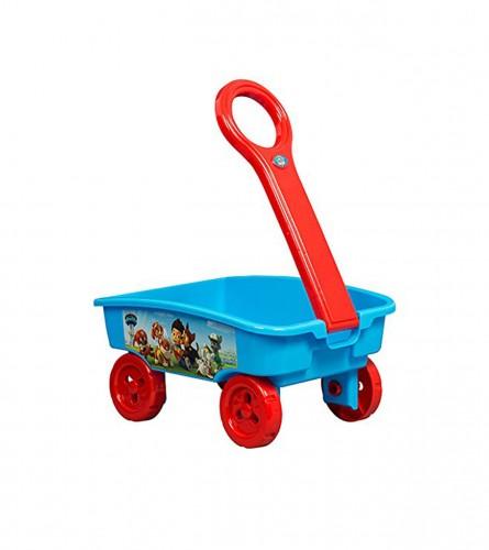Igračka kolica PWP-4379