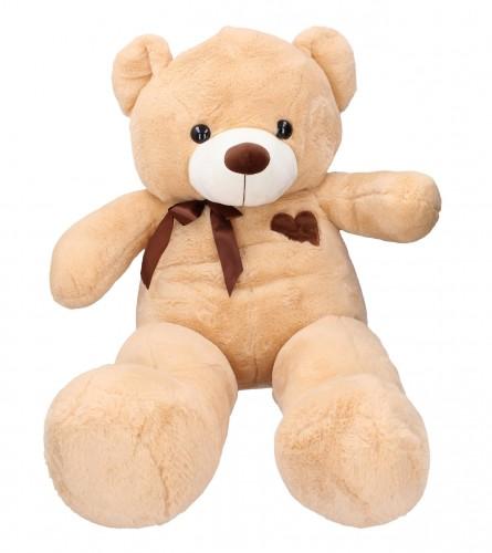 MASTER Igračka plišani medvjed 100cm 70140025