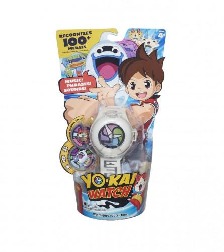 Igračka sat Yokai B5943102