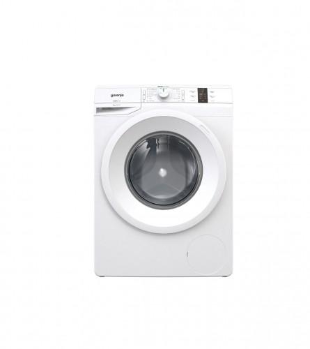Mašina za pranje veša WP60S3