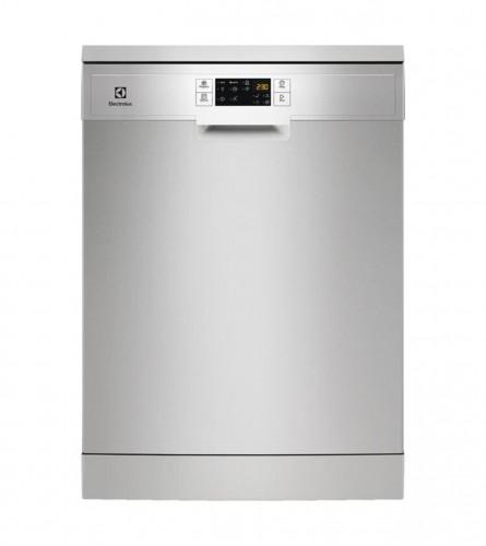 ELECTROLUX Mašina za suđe ESF 5512 LOX