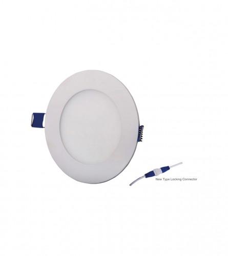 VITO Lampa LED ugradna 6W LENA-RX 2023930