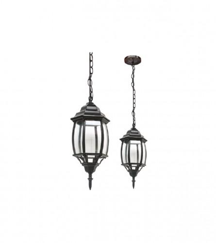 Fenjer-lampa viseća PRAG-H 3240180