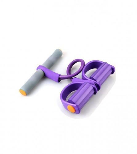 Sprava za vježbanje leđa JY-TA611