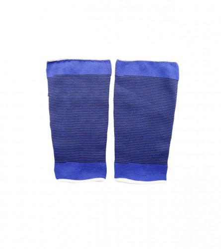 MASTER Steznik za ručni zglob 2-1 JY-WS100B