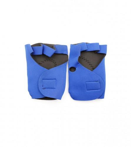 MASTER Rukavice za vježbanje JY-SG200B