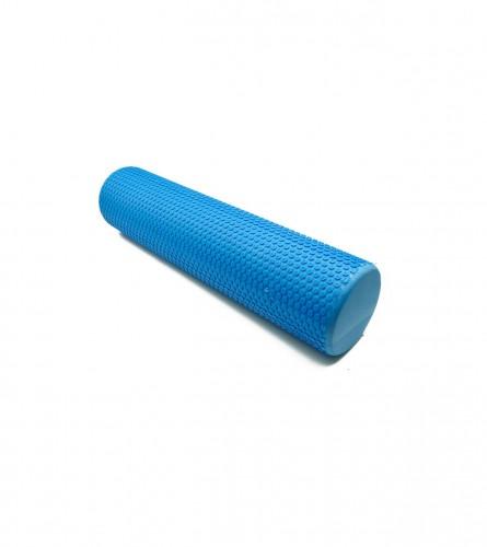 MASTER Roller za yogu 60cm JY-EVA060