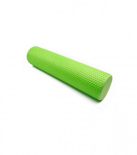 MASTER Roller za yogu 90cm JY-EVA090