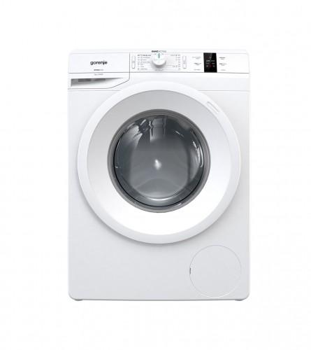 Mašina za pranje veša WP723