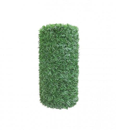 Ograda sa travom 1,2x10m u rolni