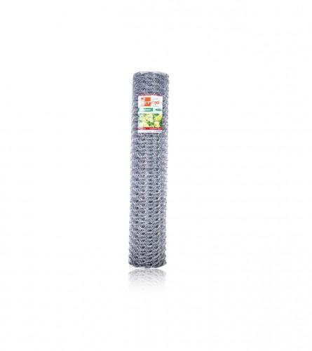 MASTER Ograda heksagonalna D=1,6mm 1,2x20m u rolni