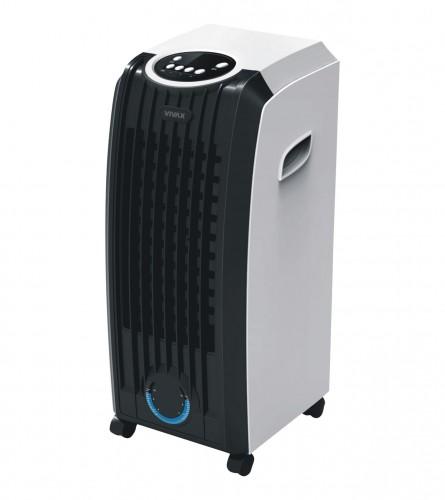 VIVAX Rashlađivač zraka AC-6081