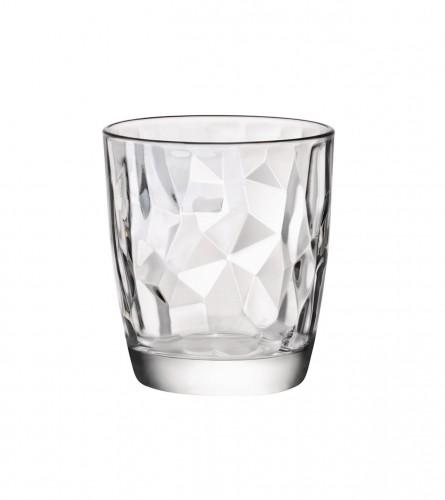 Čaše set 3/1 300ml 350200CAD021990