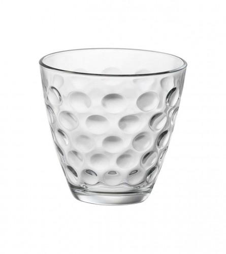 Čaše set 6/1 250ml 327500V42021990