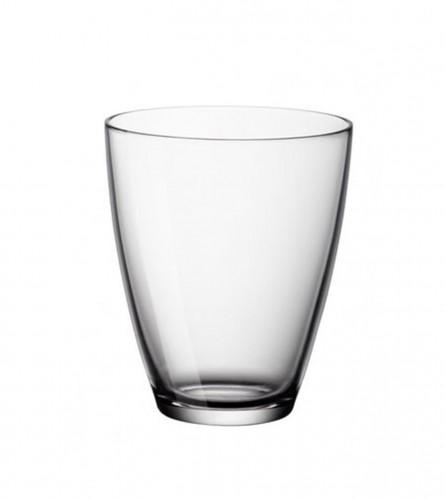 Čaše set 6/1 ZENO 400ml 383480V42021990