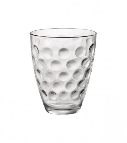 Čaše set 6/1 327512V42021990