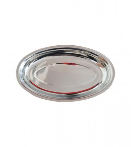 Oval rosfajni 12180288