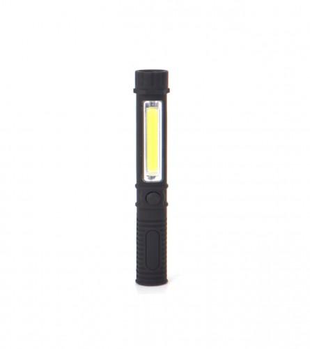 MASTER Lampa baterijska LED mala 12180377