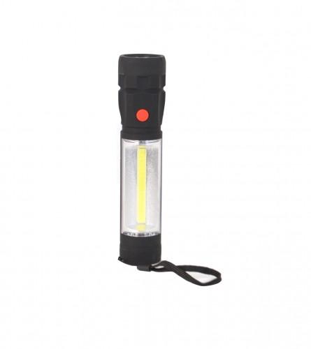 MASTER Lampa bateriska LED velika 12180379