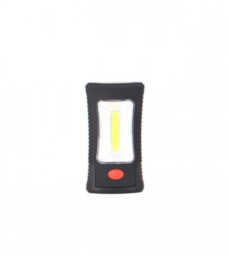 MASTER Lampa bateriska LED sa magnetom 12180381