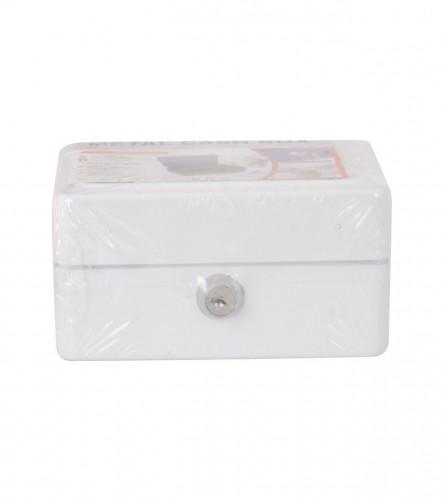 Sef kutija 12180727