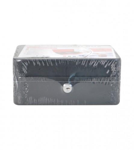 MASTER Sef kutija 12180728