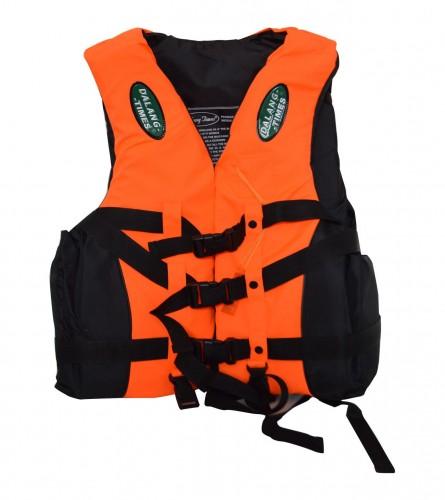 Prsluk za rafting XXXL 12180745