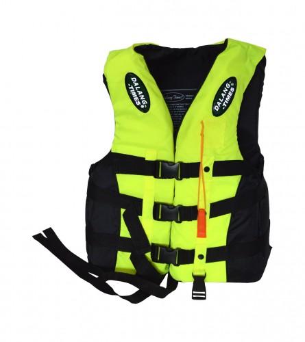 MASTER Prsluk za rafting XL 12180747