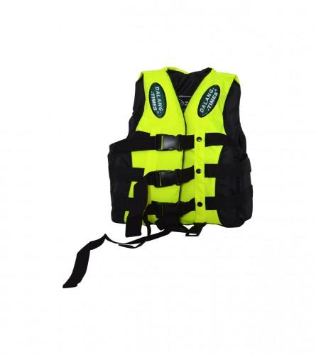 MASTER Prsluk za rafting S 12180749