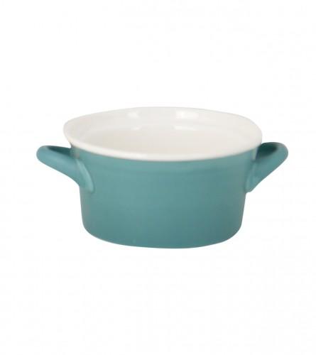 MASTER Zdjela keramička 12180055