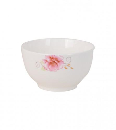 MASTER Zdjela keramička 12180084