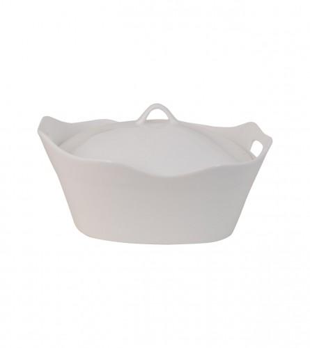 MASTER Zdjela keramička 12180086