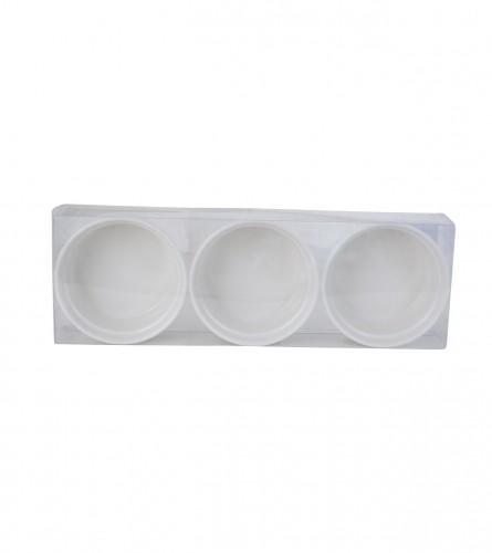 MASTER Zdjele keramičke 3-1 12180088