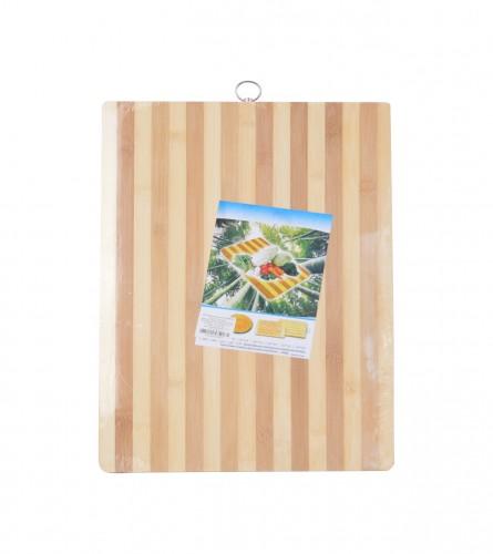 MASTER Daska za rezanje od bambusa 12180333