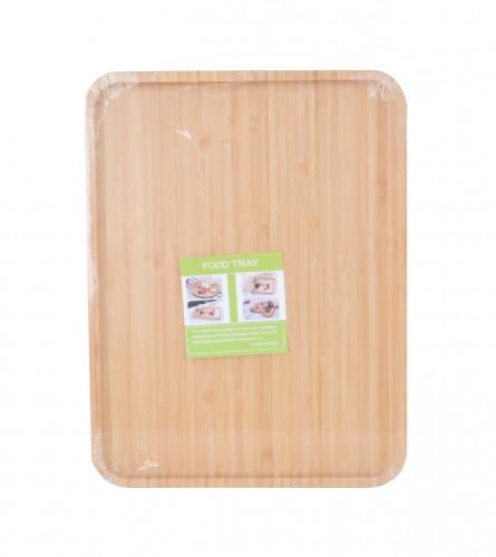 MASTER Tacna od bambusa 12180342