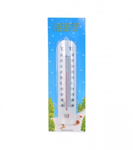 MASTER Termometar 12180692
